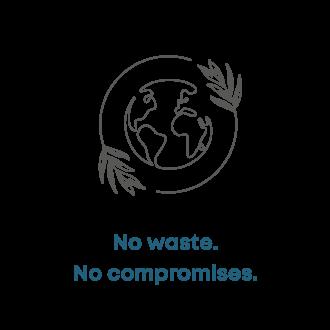 amila-no-waste-no-compromises