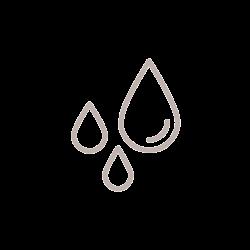 amila-no-waste-elementi-preziosi-acqua-250-drops